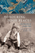 Junko Tabei: Honouring High Places: The Mountain Life of Junko Tabei