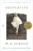 W.G. Sebald: Austerlitz (Modern Library (Paperback))
