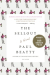 Paul Beatty: The Sellout: A Novel