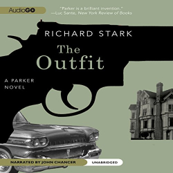 Richard Stark: The Outfit