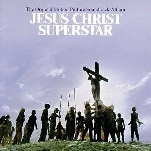 Jesus Christ Superstar - Superstar