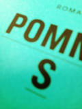 """Cover image of """"Pomme S"""""""