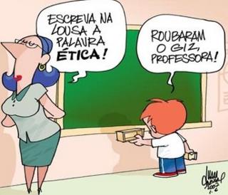 Sociedad de brasil (2)