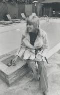 Anne Murray, 1971