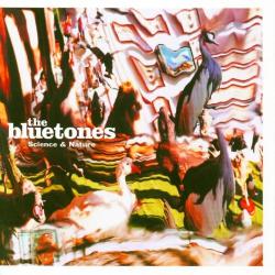 Bluetones - Science & Nature