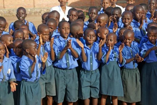 Gambia-pics-16