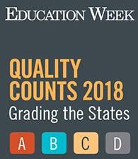 EducationWeek