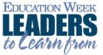 Education Leaders