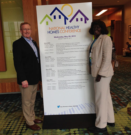 Healthy-Homes-Conference