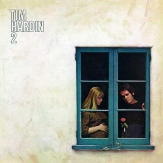 Tim Hardin 2