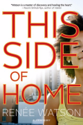 This Side of Home by Renee Watson Cover Image