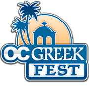 OC Greek Fest