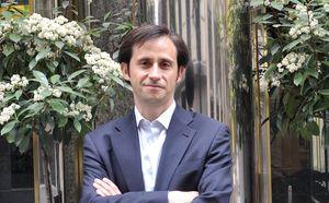 Oscar Cortes2