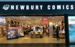 NewburyComics_NewYork-250x141