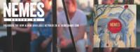 Tumblr_inline_ne5yjpUQ4L1s24py6