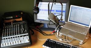 Recording_gear