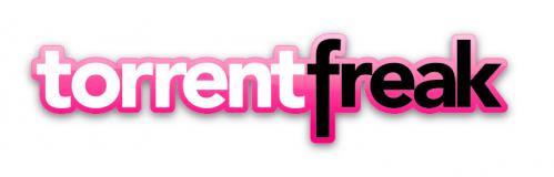 Torrentfreak-Logo