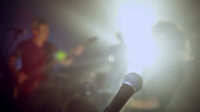 concert-rock-band-performing-on-stage-with-singer-performer-guitar-drummer-music-video-punk