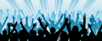Reaching-larger-audience