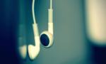 Hanging-headphones-image