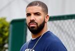 Drake-435-16