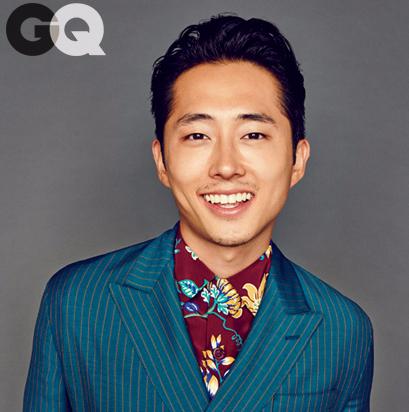 gay men american Asian