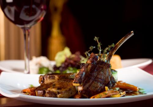 Fine Italian Dining in West Orange New Jersey