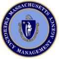 MEMA Logo (Dark)