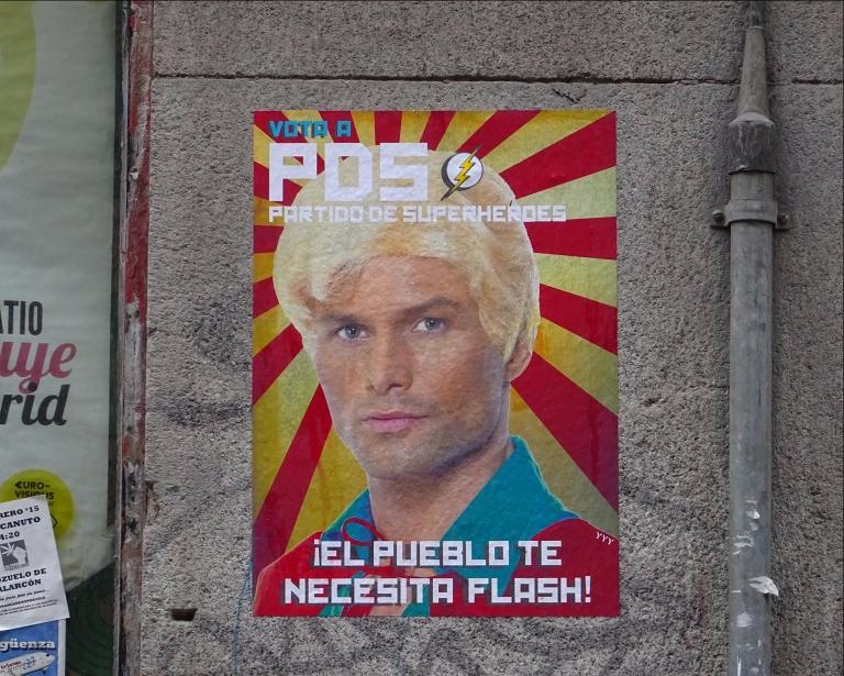 Flash-768x1024