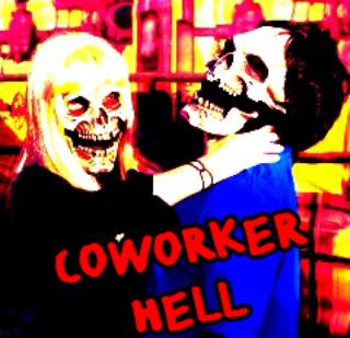 Coworkerhell1