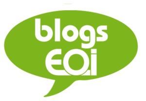 Logo_blogs.png