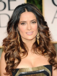 Salma_hayek_inspired_cappuccino_ombre_hair_dark_brown_or_black_with_a_slow_fade_to_caramel_and_toffee_20_8be98572