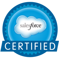 Df13_sfdc_cert_badge