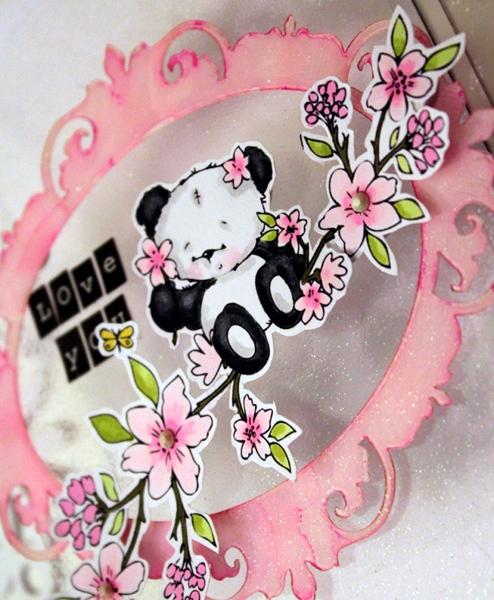 Clear_scraps_feb14_panda card_wprice1
