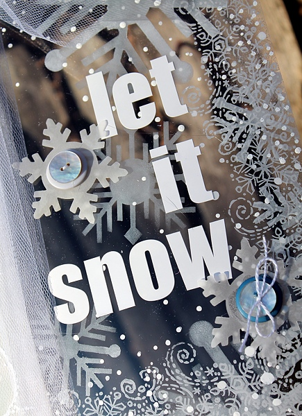 CS_let it snow3_wprice