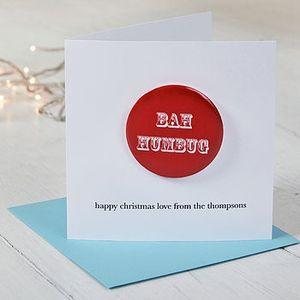Normal_personalised-bah-humbug-christmas-badge-card