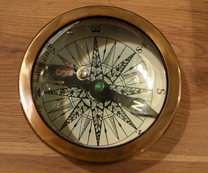 Normal_Compass