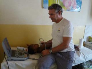 COMPTE RENDU MISSION CDE MADAGASCAR DECEMBRE 2013_Image_1