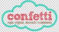 Confetti menorca.png