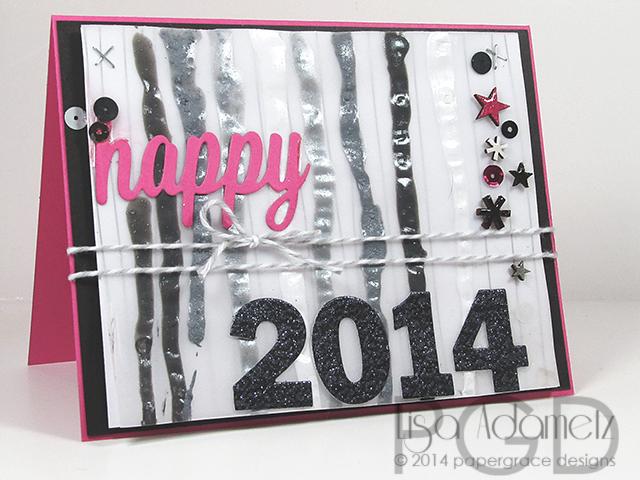 Happy2014