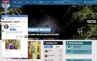Spot-im_web_profilehover