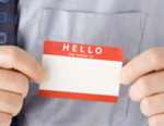Hello-name-tag