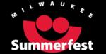 Milwaukee-Summerfest-Tickets