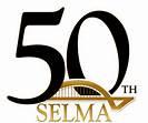Selma_50th