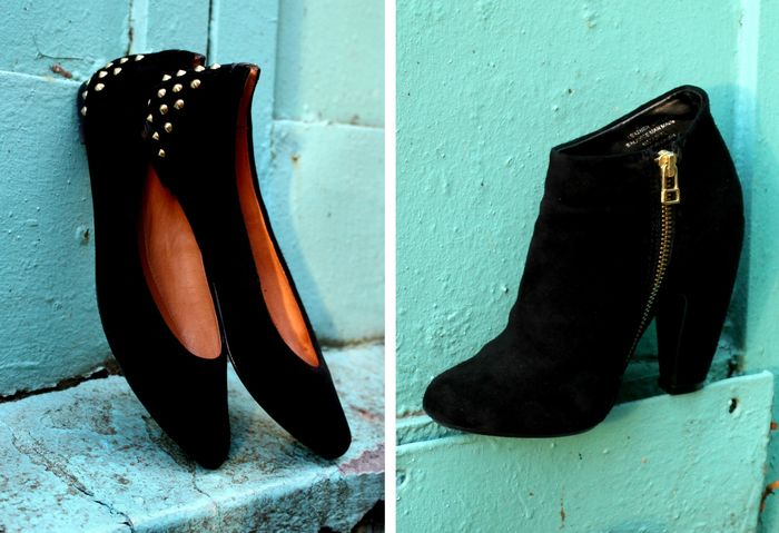 gold-accent-shoes-bp-nordstrom-blog