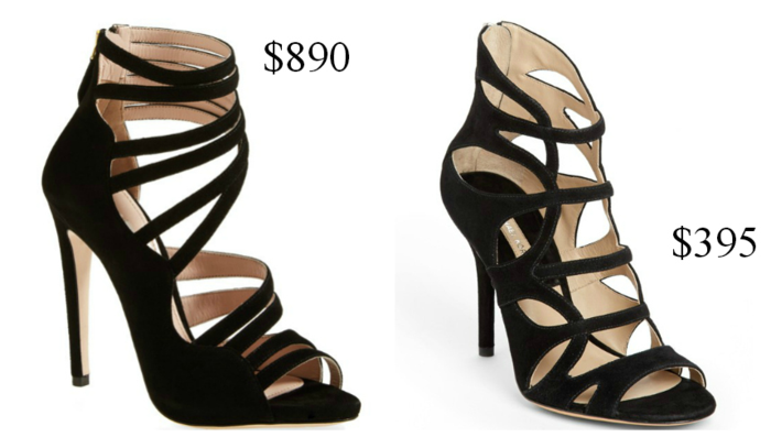 Black-strappy-nordstrom