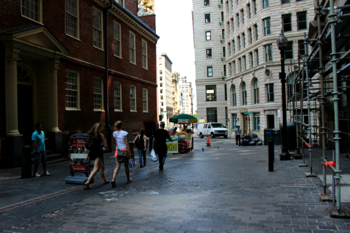 boston-street