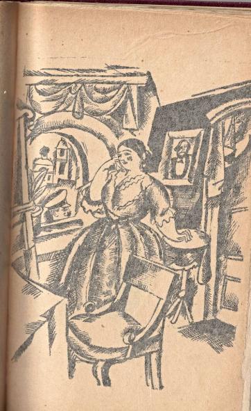 KatyaKabanova