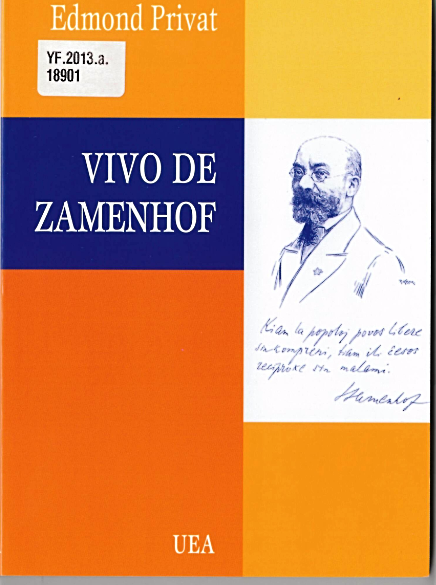 ZamenhofPrivatNEW