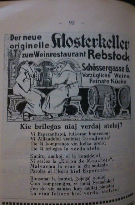 Dresdeno1908